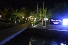 Cinnamon Dhonveli Maldives 1
