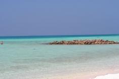 Maldives, Huraa