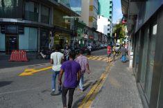 Male-Maldives-2
