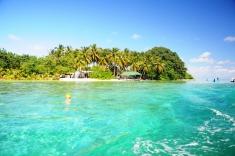 maldives island 2