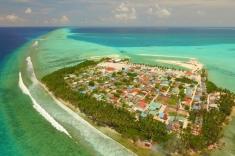 maldives island 3