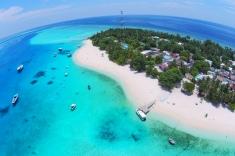 maldives island 6