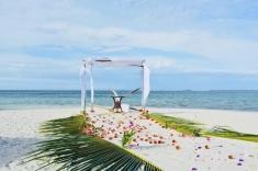 Wedding Maldives