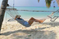 maldives-tourist