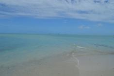 Maldives vacation - Viligili island trip
