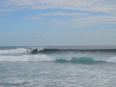 surfing-1