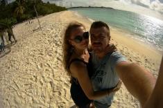 Maldives Vilingili trip