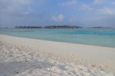 bikini beach Huraa now