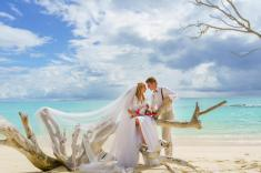wedding-maldives-mathiveri-2