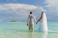 wedding-maldives-mathiveri-3