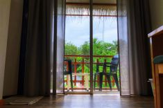 Tropical-Balcony