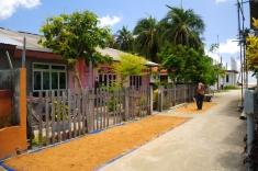 maldives local island 1