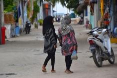 maldives local island 3