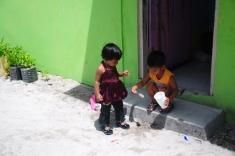 maldives local island 6