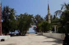 maldives local island 9