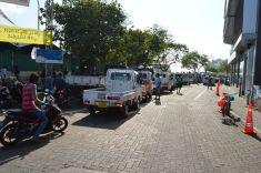 street-in-Male-Maldives