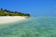 mathiveri island 1