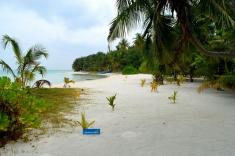mathiveri island 3