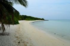 mathiveri island 5