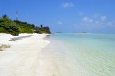 mathiveri island 6