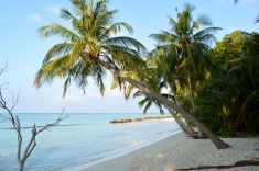 mathiveri island 8