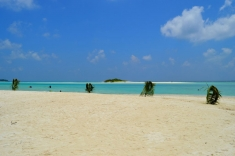mathiveri island 9