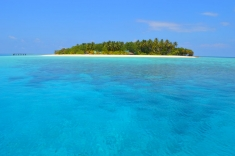 maldives island 4
