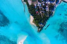 maldives island 5