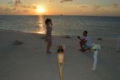 maldives romantic 1