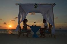 maldives romantic 2