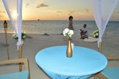 maldives romantic 3
