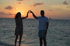 maldives romantic 4