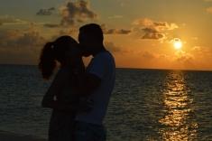 maldives romantic 5