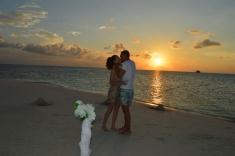 maldives romantic 6