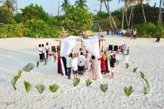 maldives-beach-wedding-2