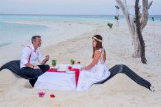 maldives-beach-wedding-3