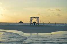 maldives wedding 2