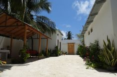 guesthouse-thoddoo-1