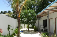 guesthouse-thoddoo-2