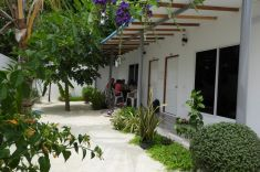 guesthouse-thoddoo-3