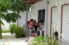 guesthouse-thoddoo-4