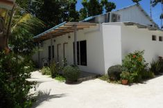 guesthouse-thoddoo-5
