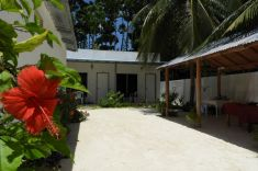 guesthouse-thoddoo-6