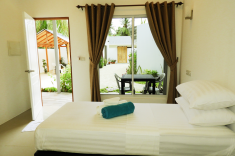 double-bed-room-thoddoo-3