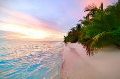 thooddoo-beach