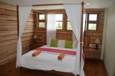 accommodation maldives 1
