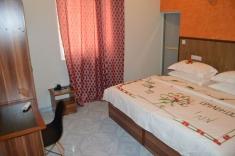accommodation maldives 2
