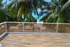 accommodation maldives 4