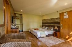 room Ukulhas